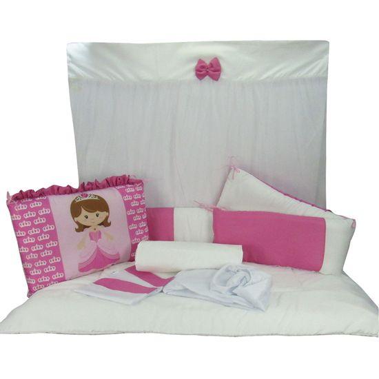 Kit-Berco-Feminino-Princesa-Rosa-C-01a