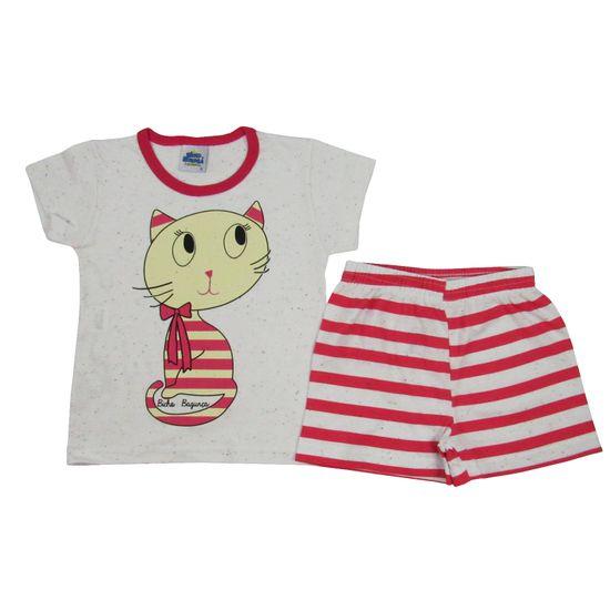 BIB-9884-Pijama-Brancoa