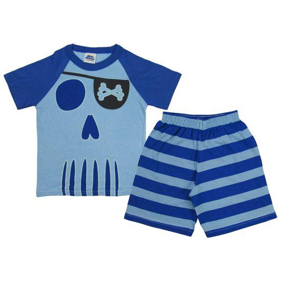 BIB-9886-Pijama-Azula
