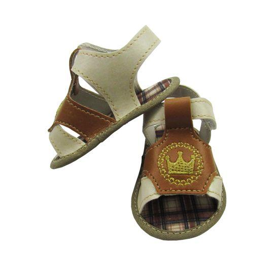 Sandalia-Caqui-Coroa-MB-101058a