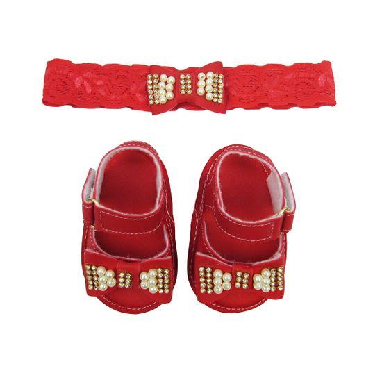 Sandalia-Bebe-Feminino-Vermelho-Faixa-MB-204101a