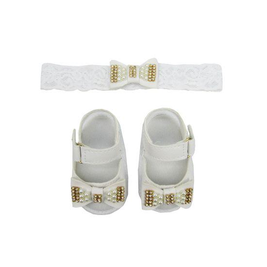 Sandalia-Bebe-Feminino-Branca-Faixa-MB-204104a