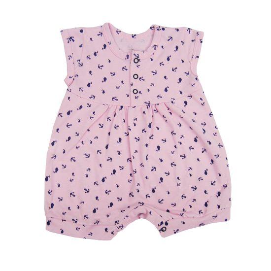 Macacao-Bebe-Feminino-MangaCurta-Rosa-DG-25a