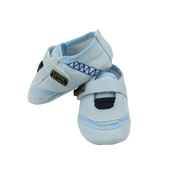 Tenis-Bebe-Masculino-Azul-Claro-Velcro-RB-253544a