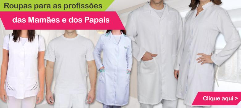 PAPAIS PROFISSIONAIS