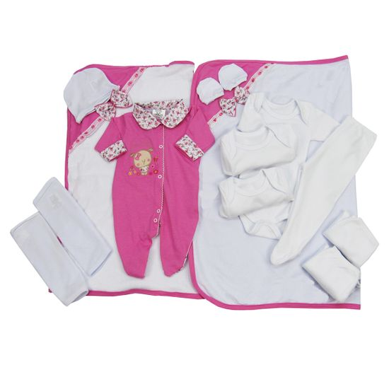 Kit-Enxoval-Pink-Feminino-BB-629ba
