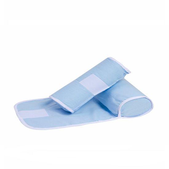 Segura-Bebe-Azul-P-2970a