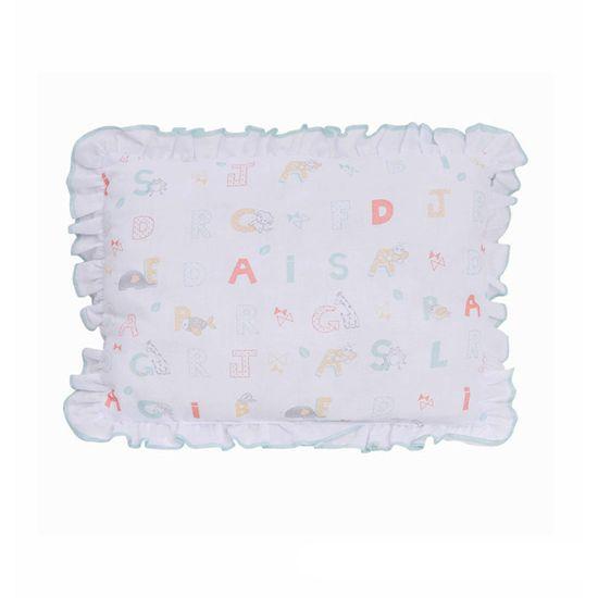 travesseiro-com-babado-letrinha-P-3920a
