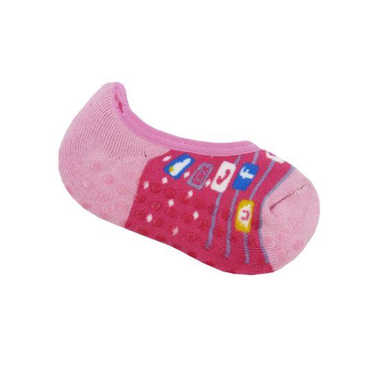 Sapatilha-Antiderrapante-Feminina-Pink-W-178.025a