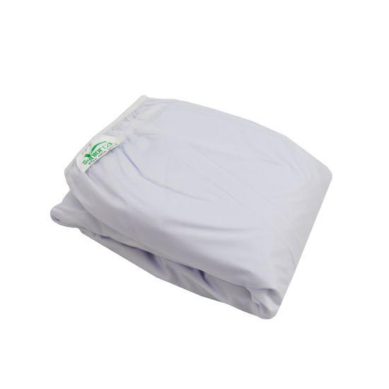 Protetor-Colchao-Infantil-Siliconizado-SC-0135a