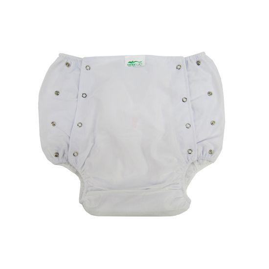 Calca-Plastica-Adulto-Luxo-Botoes-Branco-SC-026a