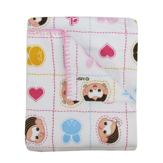Cobertor-Turma-Da-Monica-Feminino-I-31010500030002a