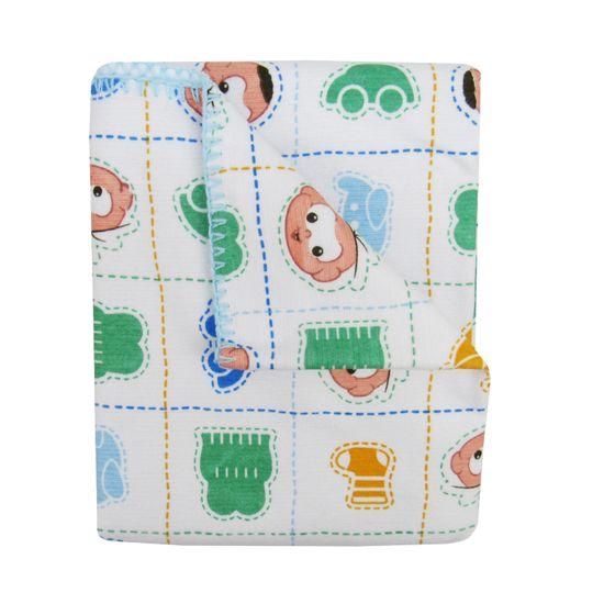 Cobertor-Turma-Da-Monica-Masculino-I-31010500030001c