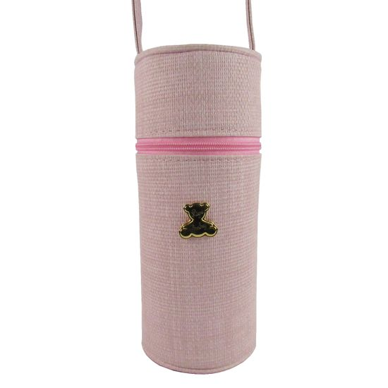 Protetor-Termico-Rosa-LB-9605a