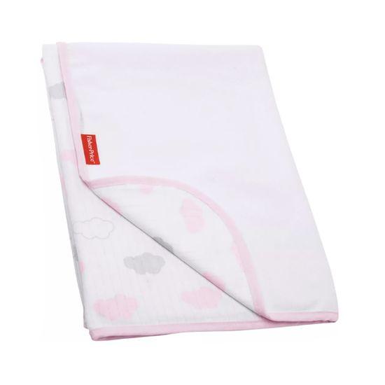 Cobertor-Duplo-Estampado-Rosa-I-30020502010001