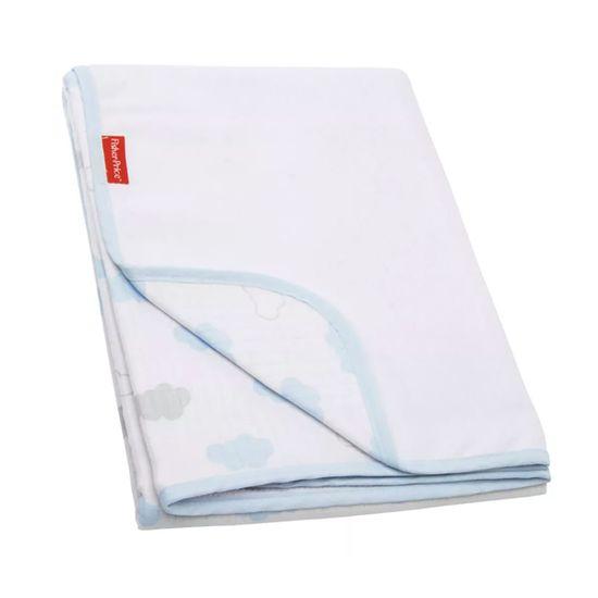 Cobertor-Duplo-Estampado-Azul-I-30020502010002