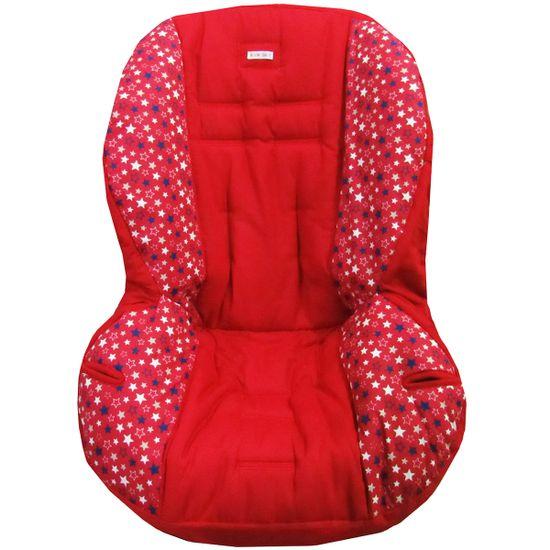 Capa-para-Bebe-Conforto-Unissex-Vermelho-BB-631aa
