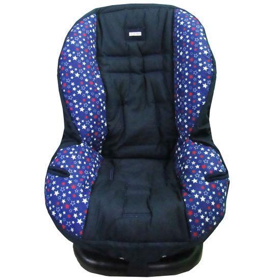 Capa-para-Bebe-Conforto-Unissex-Azul-Marinho-BB-631ba