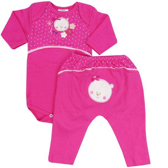 Conjunto-Feminino-Body-e-Calca-Pink-Poas-BB-365a