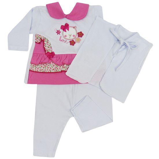 Pagao-Feminino-Pink-e-Branco-BB-357a