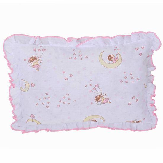 travesseiro-com-babado-fada-lua-3920a