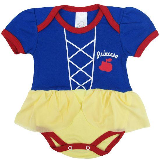 Body-Bebe-Feminino-Princesa-Maca-PP-1225a
