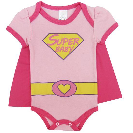 Body-Bebe-Feminino-Manga-Curta-Super-Baby-PP-1455a