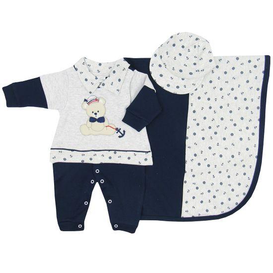 Saida-de-Maternidade-Masculino-Suedine-Marinho-PP-3520a