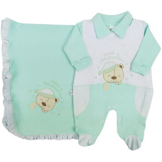 Saida-Maternidade-Masculino-Verde-Claro-Branco-PP-99a