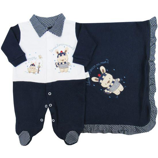 Saida-Maternidade-Masculino-Azul-Marinho-Branco-PP-98a