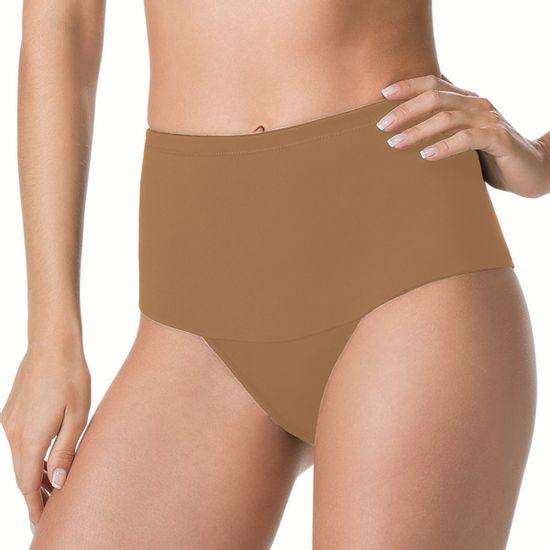 calca-adulta-Feminina-Top-Model-Chocolate-ML-50277be