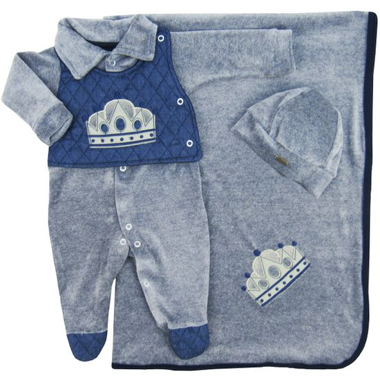 Saida-de-Maternidade-Masculina-em-Plush-Azul-Jeans-D-1545a
