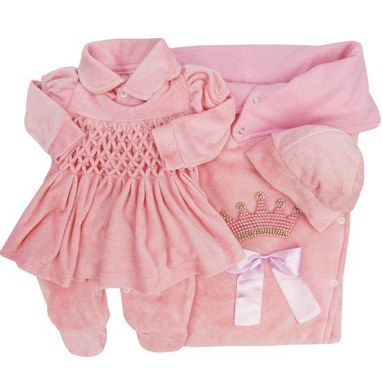 Saida-de-Maternidade-Feminina-em-Plush-Rosa-D-16000a