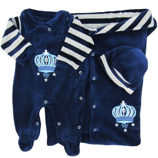 Saida-de-Maternidade-Masculina-em-Plush-Azul-Marinho-D-1539a
