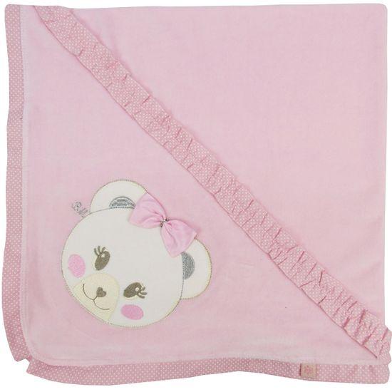 Manta-Feminina-em-Plush-Rosa-BM-6064a