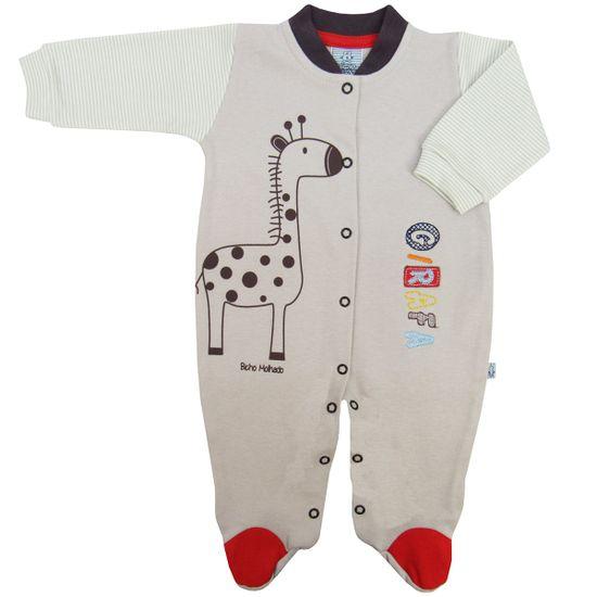 Macacao-Bebe-Masculino-com-Pe-BM-5949a