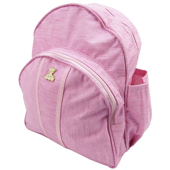 Mochila-Luxo-baby-Feminino-Rosa-LB9070ba