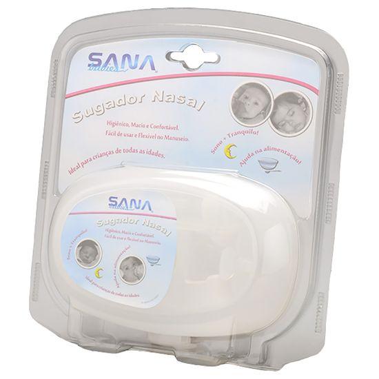 Sugador-Nasal-Sana-Babies-Estojo-SANA-02a