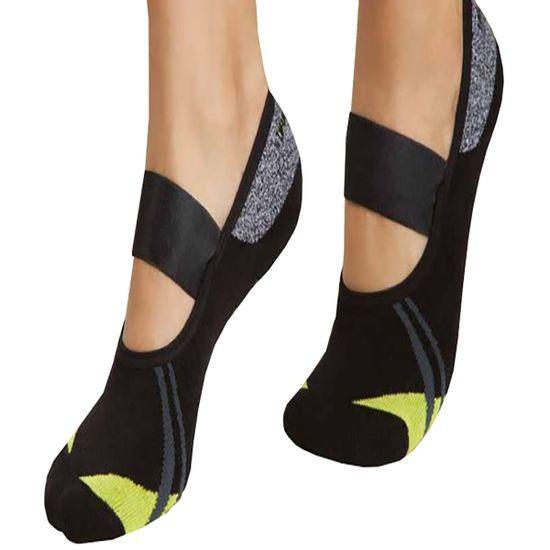 Meia-Puket-Sapatilha-Unissex-Pilates-Yoga-Puket-010602318NRa
