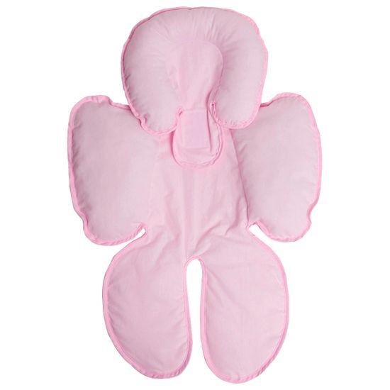 Capa-Anatomica-para-Bebe-Conforto-e-Carrinho-Rosa-Feminina-P-1158a