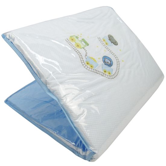 Trocador-e-Colchonete-Masculino-Azul-Branco-Leaozinho-P-2687aa