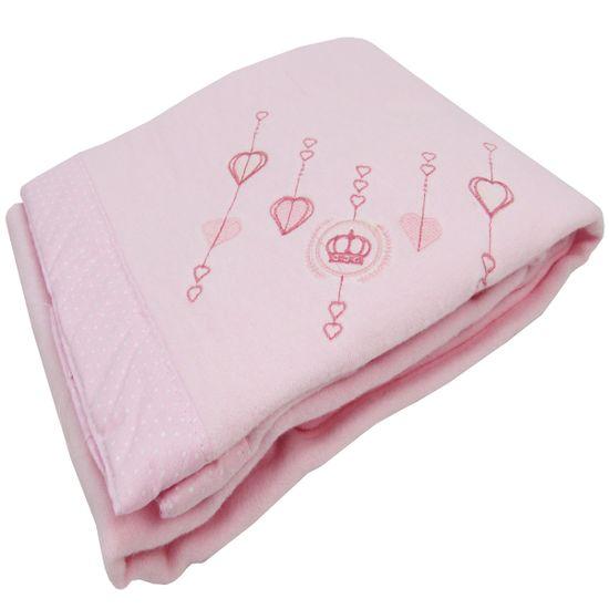 Cobertor-Feminino-Bordado-Coroa-P-5455fa