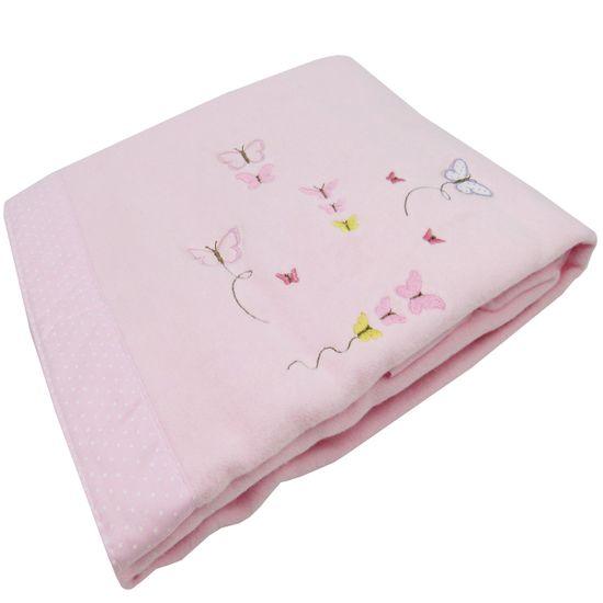 Cobertor-Feminino-Bordado-Borboleta-P-5455ga