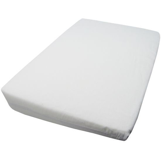 Rampa-Antirefluxo-Branco-Liso-I-02002701010003a
