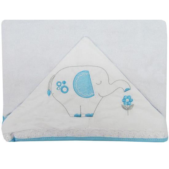 Toalha-com-Capuz-Fisher-Price-Masculina-Azul-Com-Forro-de-Fralda-I-30033302010002a