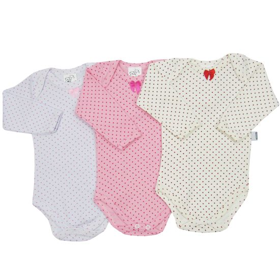 Body-Bebe-Feminino-Longa-em-Poas-M-301411a
