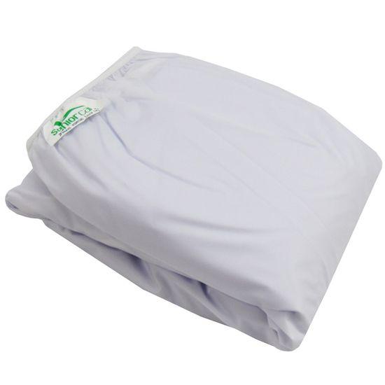 Protetor-para-Colchao-King-Siliconizado-Branco-com-Elastico-SC-15122a