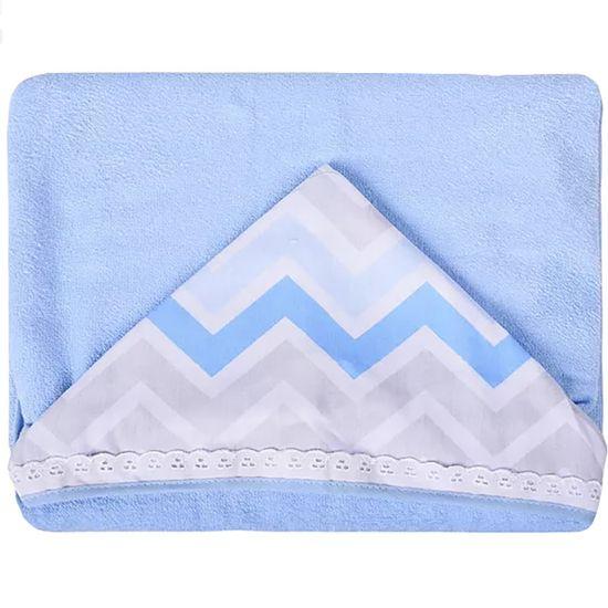 Toalha-com-Capuz-Estampa-Chevron-Masculina-Azul-I-04123302010002a