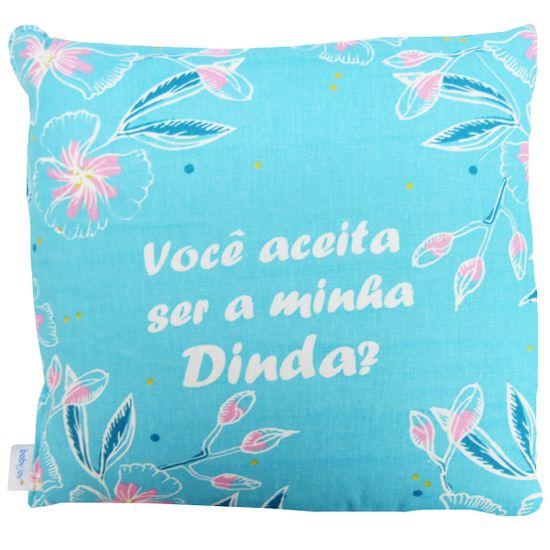 Almofada-Madrinha-Feminina-Azul-I-04000106010001a