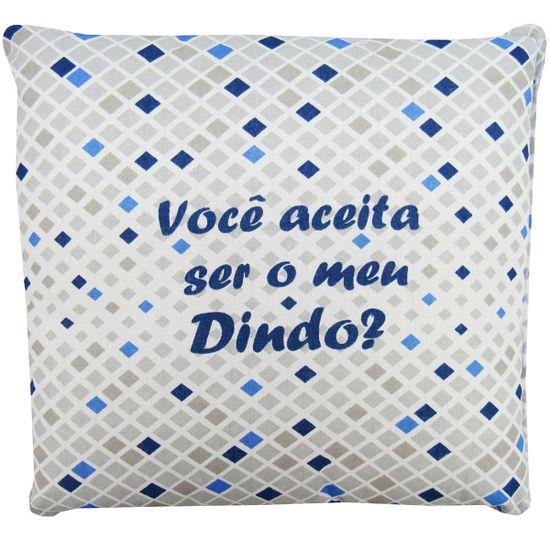 Almofada-Padrinho-Masculino-Cinza-I-04000106010001a